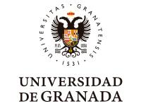09universidad_granada200x150