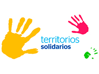 18-territorios_solidarios200x150