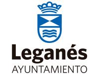 19ayto_leganes200x150