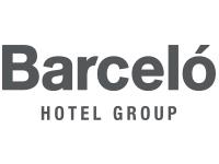20barcelo_grupo200x150