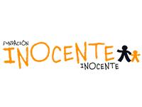 21fundacion_inocente200x150