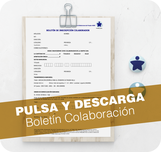 AESPW_boletin_inscripcion_COLABORADOR