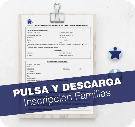 AESPW_boletin_inscripcion_FAMILIAS