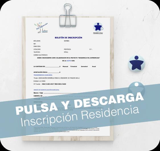 AESPW_boletin_inscripcion_residencia_mil_diferencias