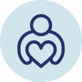 AESPW_icono_como_ayudar